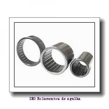 IKO TAM 223020 Rolamentos de agulha