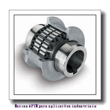 HM124646 -90092         Marcas APTM para aplicações industriais