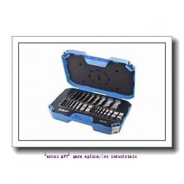 HM124646 -90090         AP Conjuntos de rolamentos integrados