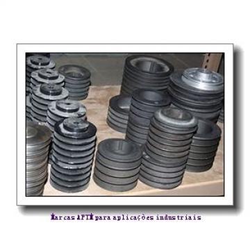 HM133444 - 90128         Marcas AP para aplicação Industrial